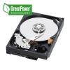 1.0TB SATA / 64mb Cache Hard Disk Drive