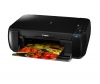 Wireless Inkjet Photo Printer All In One