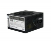 500W Silent ATX Power Supply