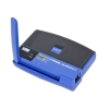 Wireless-G USB Network Adaptor with Speedbooster (UK)