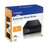 External Hard Disk drive USB2.0 1TB