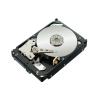 7200rpm 1TB SATA Hard Disk Drive