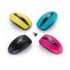 TRAVELER 7000 2.4GHZ WIRELESS MOUSE