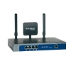 NETGEAR ProSafe Wireless-N VPN Firewall router