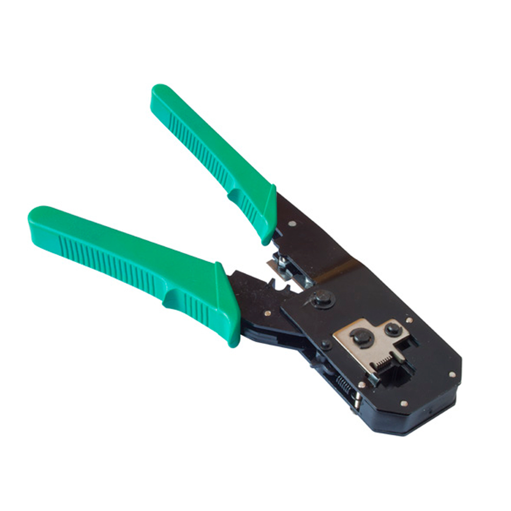 mep crimptool rj45 network patch cable crimping tool cat5 cat5e cat6. Black Bedroom Furniture Sets. Home Design Ideas