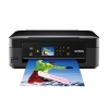 Expression Home XP-405 Inkjet Printer
