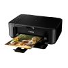 Inkjet Printer scanner all in one