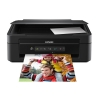 Expression Home Inkjet Printer Scanner