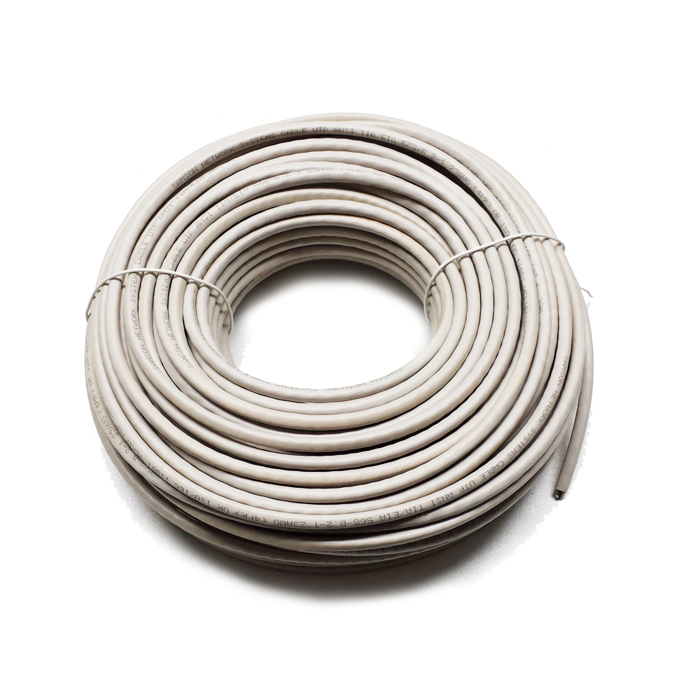 Cable ethernet 50m - Rallonge cable ethernet ...