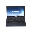 Asus X401A Laptop Notebook Windows 8 Professional