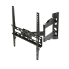 Full Motion Cantilever TV Plasma LCD Projector Wall Bracket 32
