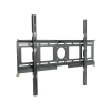 Fixed TV Wall Bracket for LCD PLASMA SCREENS 36