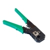 RJ45 Network Patch Cable Crimping Tool, CAT5, CAT5E, CAT6