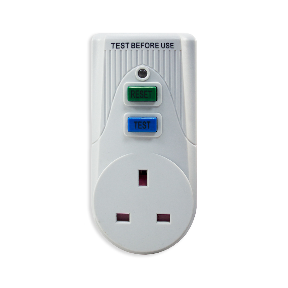 How to choose the RCD for power: the existing types of RCD fineness of choice 71