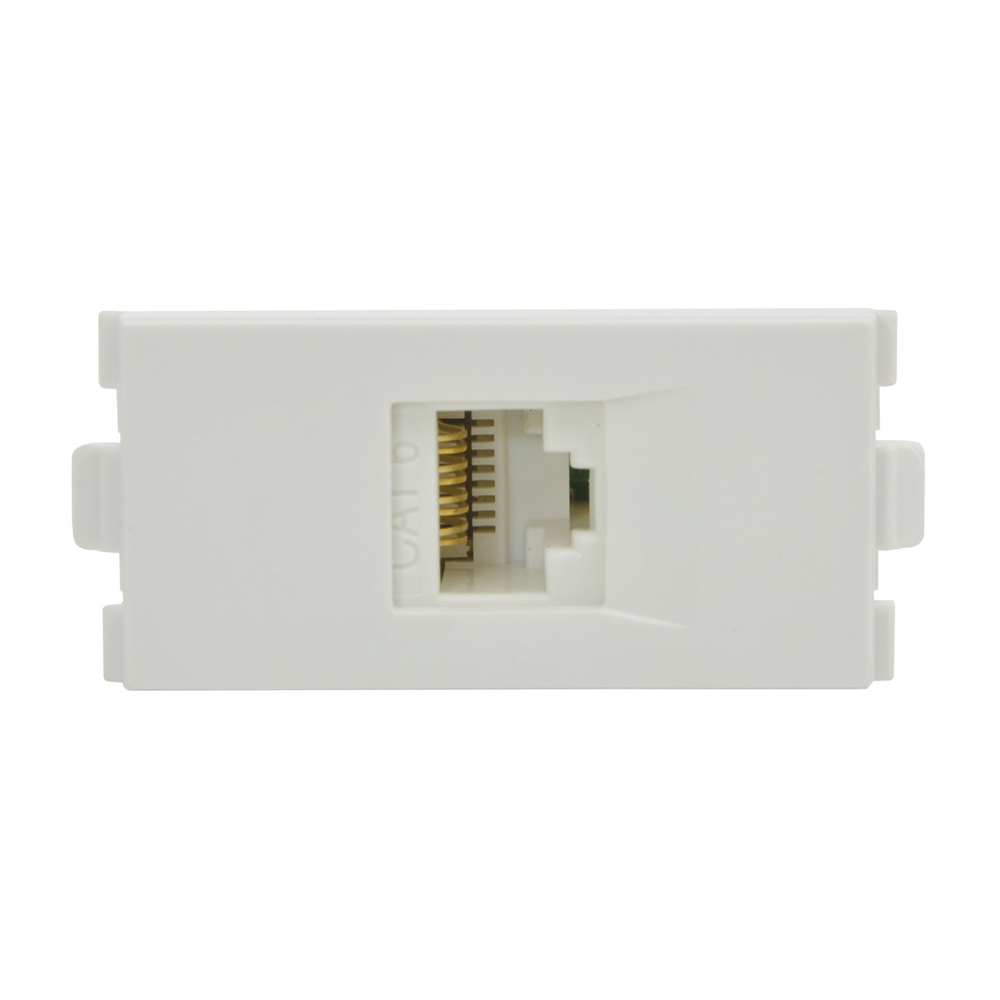 220130528145942_1000 mep bd2984 double module cat 6 rj45 lan network wall box white cat5e faceplate wiring diagram at mifinder.co