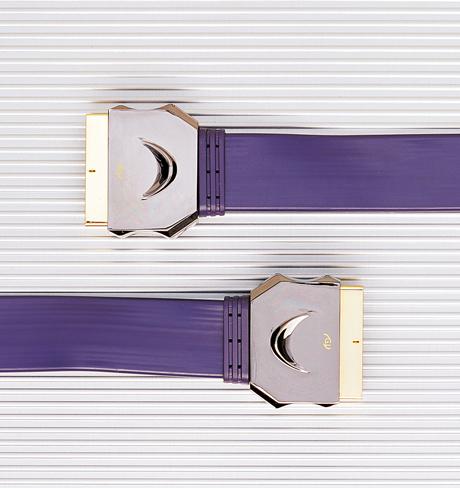MEP Scart plug/scart plug(metal)(retail packed)