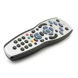 SKY genuine original HD High Definition remote control
